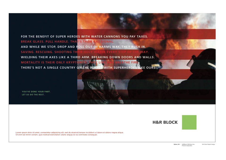 Image Result For H R Block